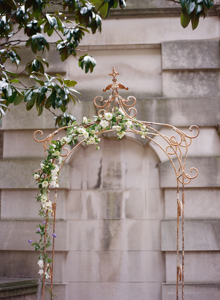 anderson-house-old-world-elegance-inspiration-shoot24