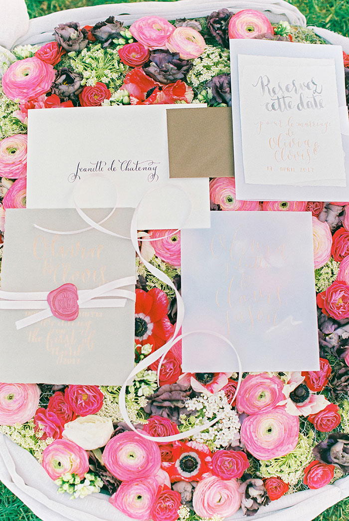 paris-elopement-pink-floral-wedding-inspiration37