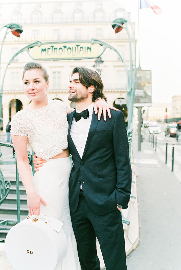 paris-elopement-pink-floral-wedding-inspiration25