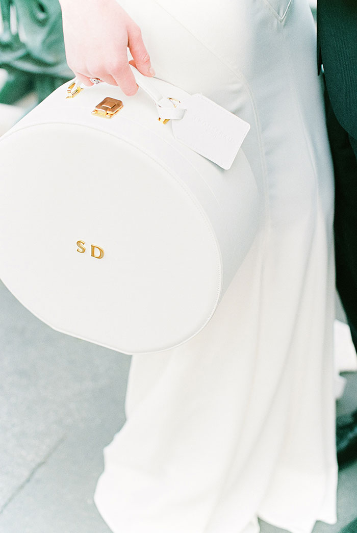 paris-elopement-pink-floral-wedding-inspiration26