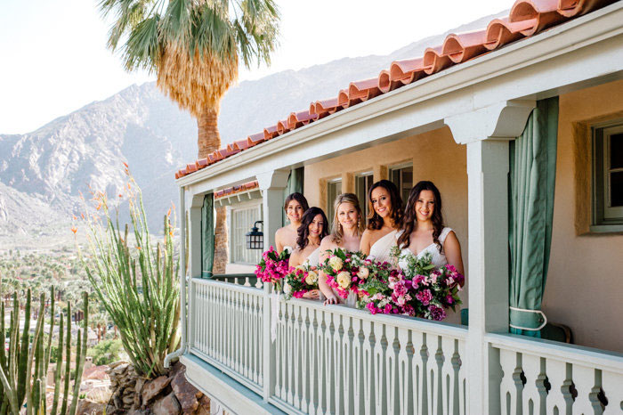 odonnell-house-palm-springs-pink-wedding-inspiration03