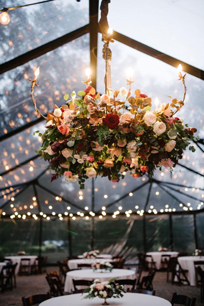 louisiana-garden-tent-wedding-rain-inspiration31