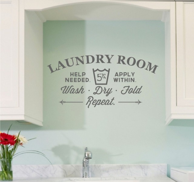 Room Decor Ideas Room Ideas Room Design Laundry Room Laundry Room Ideas 16  The Best Laundry