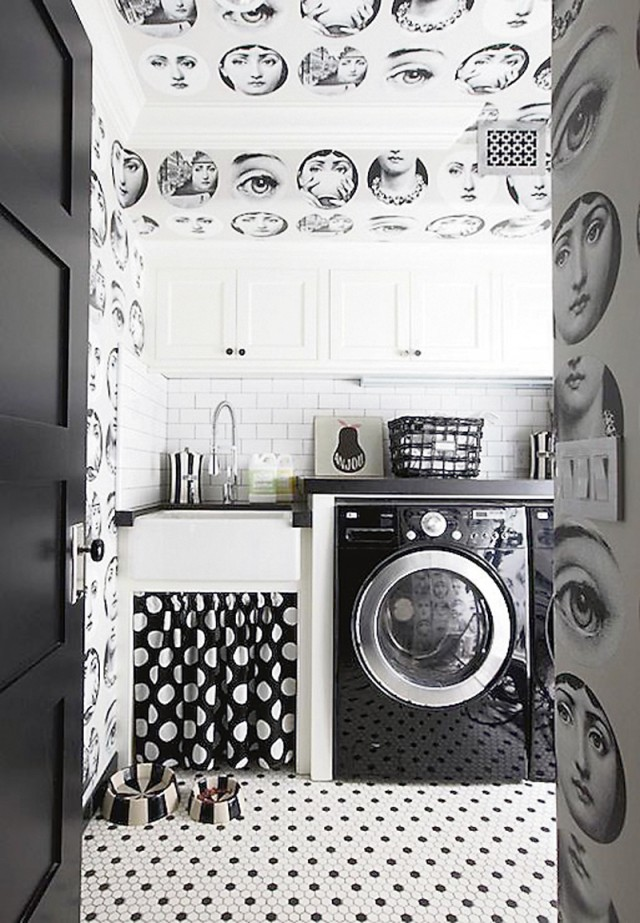 The Best Laundry Room Ideas The Best Laundry Room Ideas The Best Laundry Room Ideas Room Decor Ideas Room Ideas Room Design Laundry Room Laundry Room Ideas 8