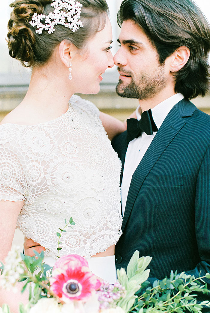 paris-elopement-pink-floral-wedding-inspiration49