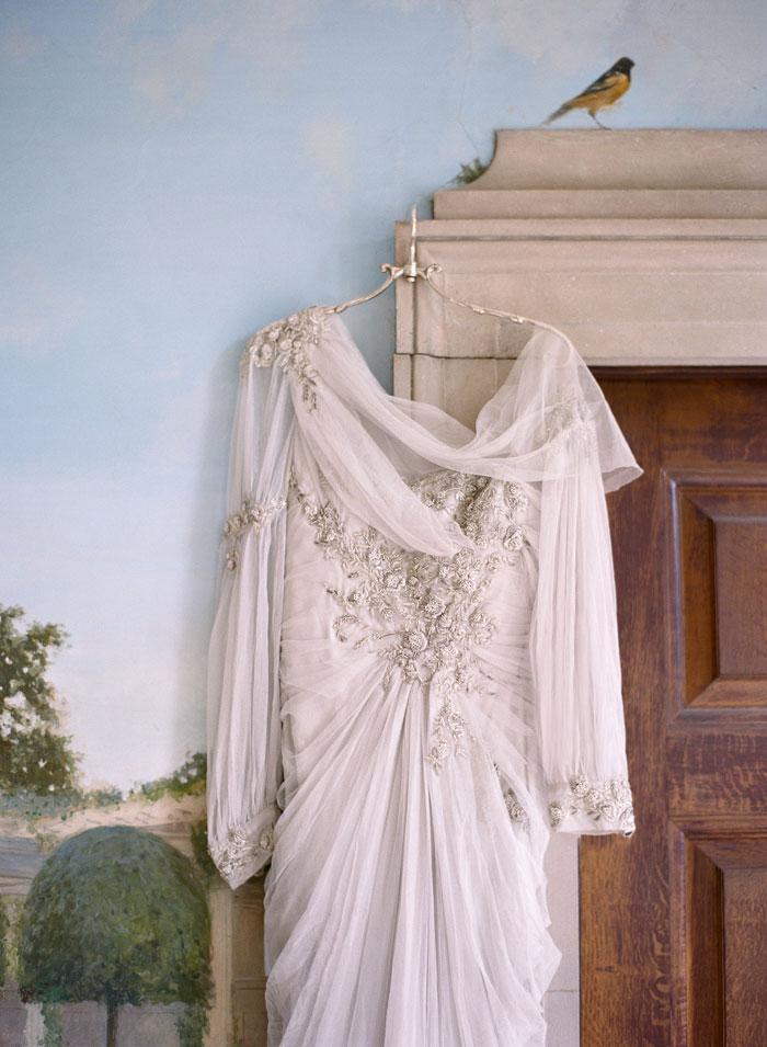 anderson-house-old-world-elegance-inspiration-shoot02