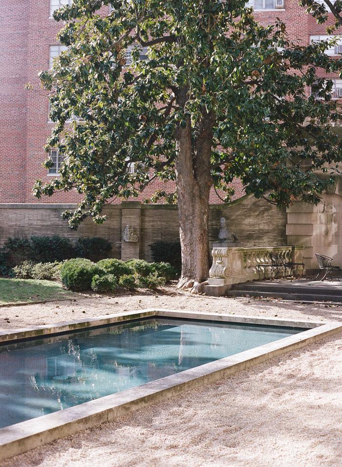 anderson-house-old-world-elegance-inspiration-shoot06