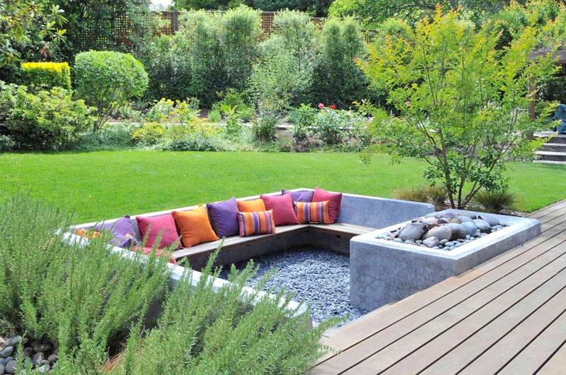 Outdoor Spaces Designrulz (11)