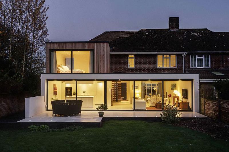 designrulz-house (1)