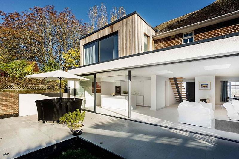 designrulz-house (2)