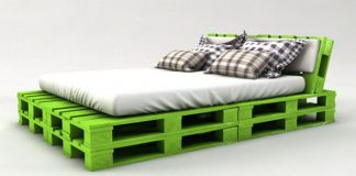 french-chic-bed-frames