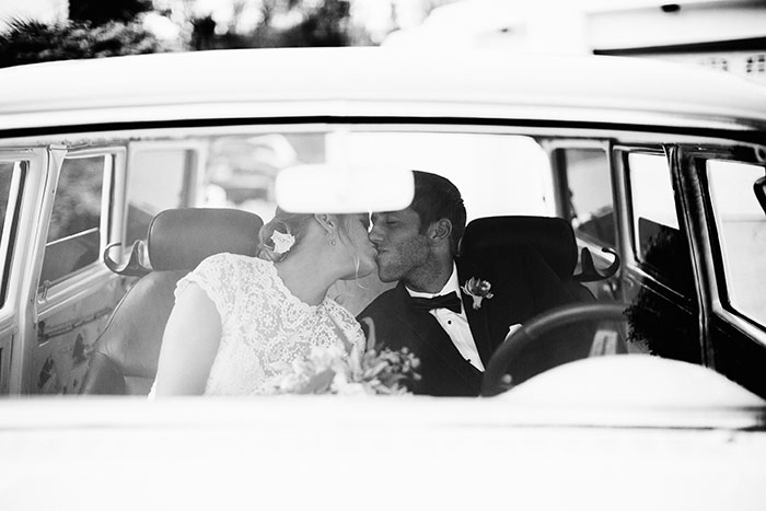 fallbrook-hacienda-boho-romantic-wedding-vintage-car-inspiration12