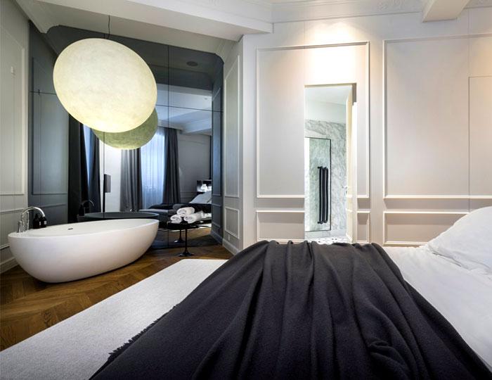 hotel-adriatic-studio-3lhd-5