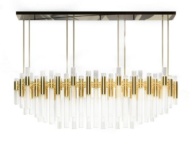 Iconic Chandeliers to a Beautiful Bedroom Decor Chandeliers to a Beautiful Bedroom Decor Iconic Chandeliers to a Beautiful Bedroom Decor Room Decor Ideas Iconic Chandeliers to a Beautiful Bedroom Decor Luxury Homes Waterfall Chandelier by Luxxu e1463139158535