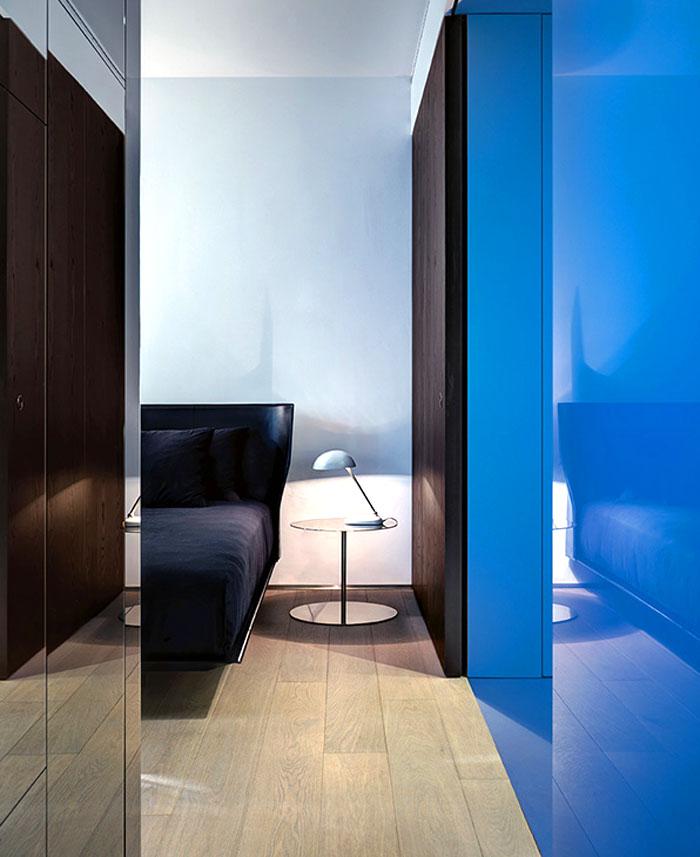 contemporary-italian-project-buratti-architetti-12