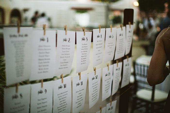 fallbrook-hacienda-boho-romantic-wedding-vintage-car-inspiration14