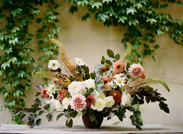 seasonal-flowers-june-loop-flowers-christina-mcneill-06