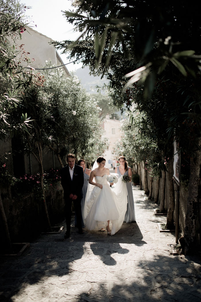 italian-amalfi-coast-desitnation-wedding-inspiration15