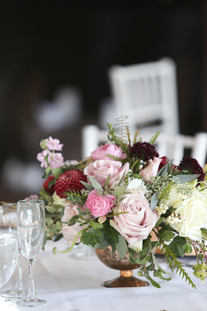 highlands-country-club-rustic-wedding-inspiration29