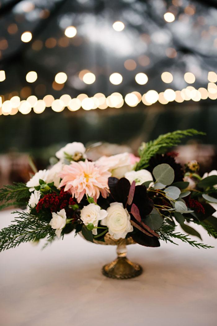 louisiana-garden-tent-wedding-rain-inspiration33