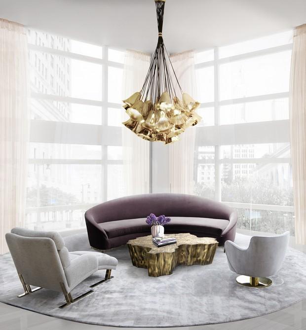 48 Living Room Decor Ideas For Home Interiors Decor48 Blog Unique Home Interiors Decorating Ideas