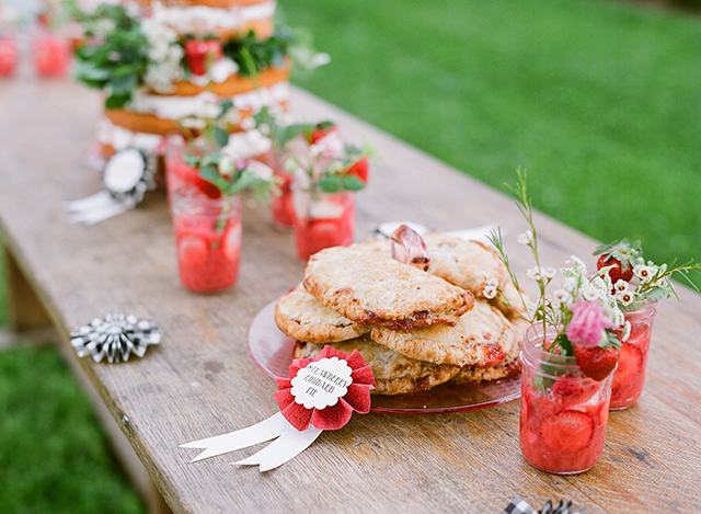 21-strawberry-hand-pies-rosette-ribbon-diy-food-label-pudding-jen-fariello