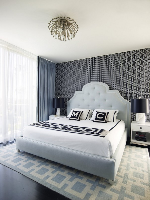 Beautiful Bedrooms by Greg Natale to Inspire You beautiful bedrooms by greg natale Beautiful Bedrooms by Greg Natale to Inspire You Room Decor Ideas Beautiful Bedrooms by Greg Natale to Inspire You Greg Natale Interiors Bedroom Design Luxury Interior Design 8