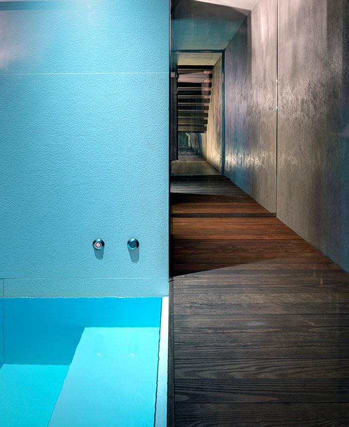 contemporary-italian-project-buratti-architetti-2