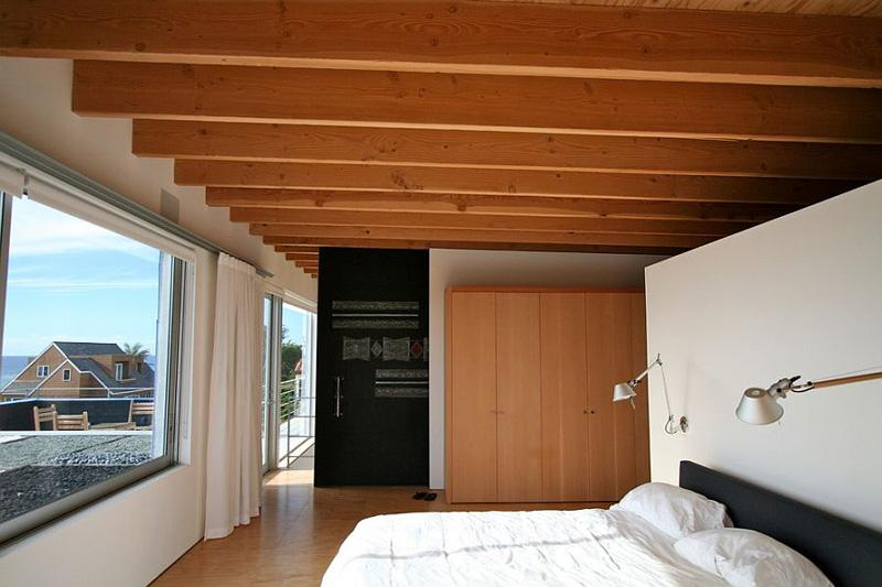 Creative Bedrooms with Chalkboards-DESIGNRULZ (16)