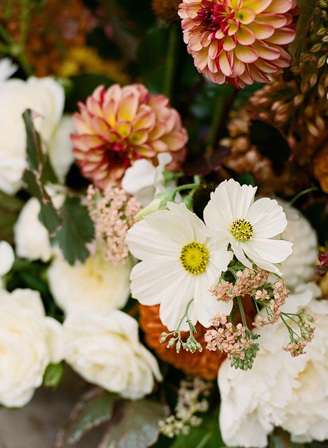seasonal-flowers-june-loop-flowers-christina-mcneill-05