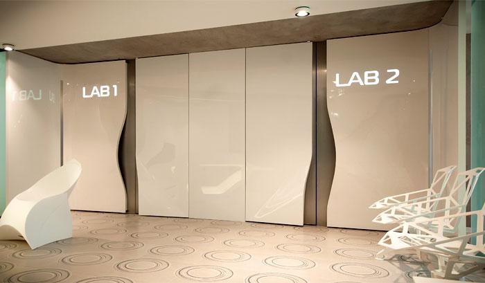 bozhinovski-design-original-interior-genetic-laboratory-sofia-17