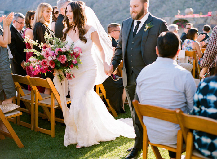 odonnell-house-palm-springs-pink-wedding-inspiration47
