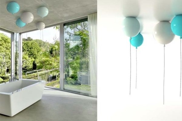 ceiling-lights-air-balloons-bathroom-by-Brokis