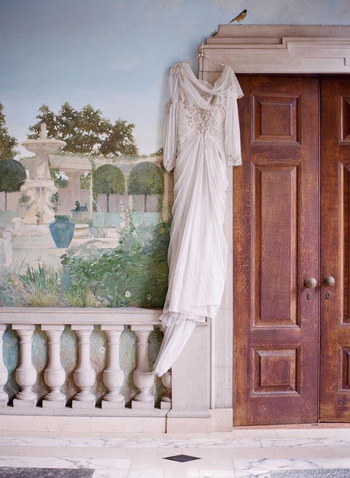 anderson-house-old-world-elegance-inspiration-shoot01