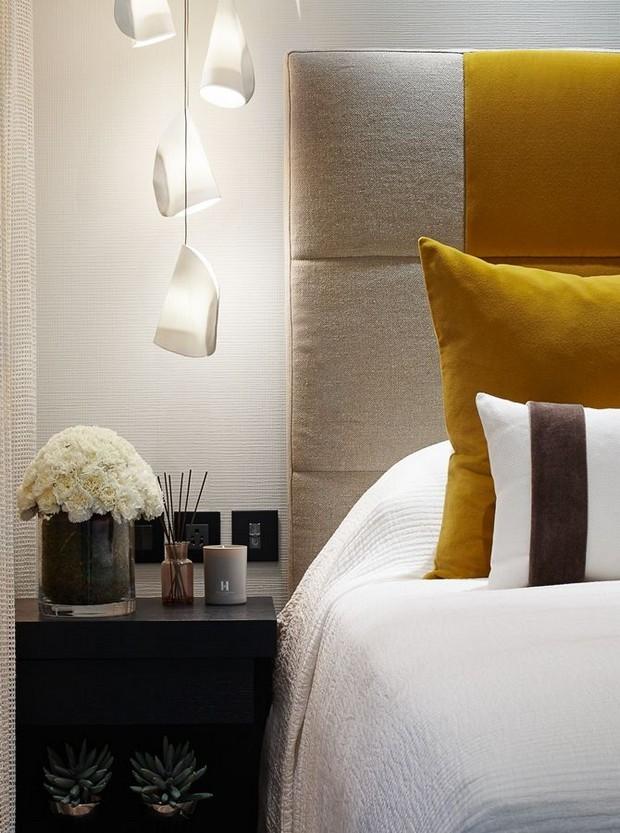 Kelly Hoppen Bedroom Design Scandlecandlecom