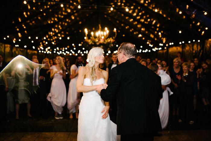 louisiana-garden-tent-wedding-rain-inspiration47