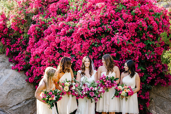 odonnell-house-palm-springs-pink-wedding-inspiration65