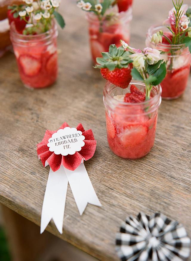 22-summer-pudding-diy-rosette-ribbon-karen-hill