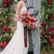 Styled Shoot at Temecula Creek Inn