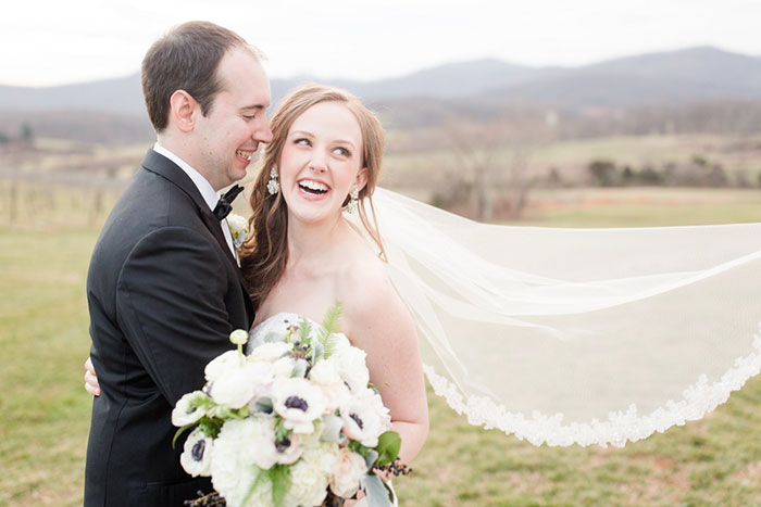 pippin-hill-farm-and-vineyards-virginia-rustic-elegant-wedding-inspiration50