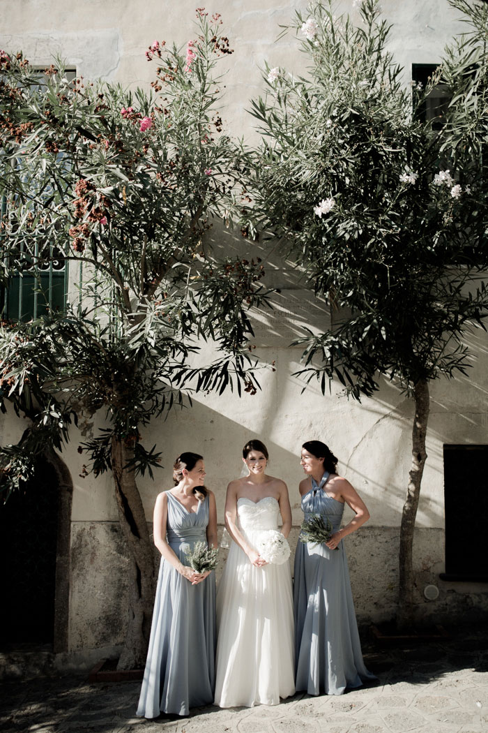 italian-amalfi-coast-desitnation-wedding-inspiration13