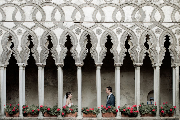 italian-amalfi-coast-desitnation-wedding-inspiration33