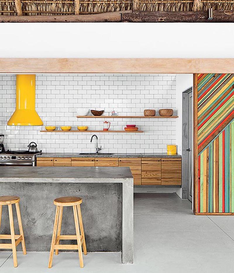 Kitchen DESIGNRULZ (3)