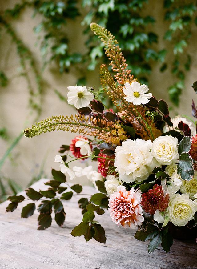 seasonal-flowers-june-loop-flowers-christina-mcneill-04