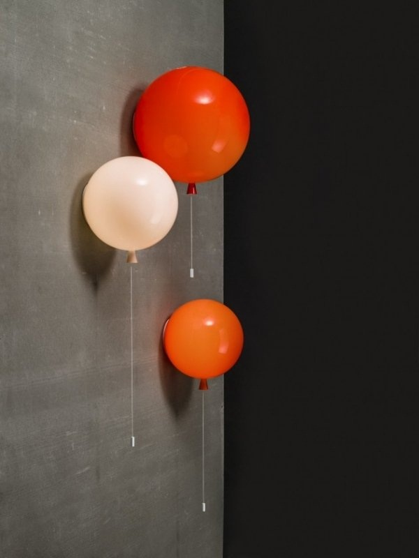 wall-light-s-air-balloons-memories-collection-brokis
