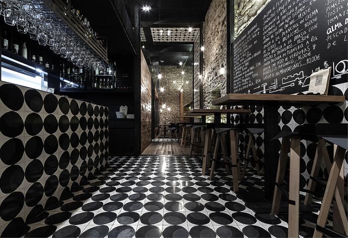 alma-negra-wine-restaurant-3