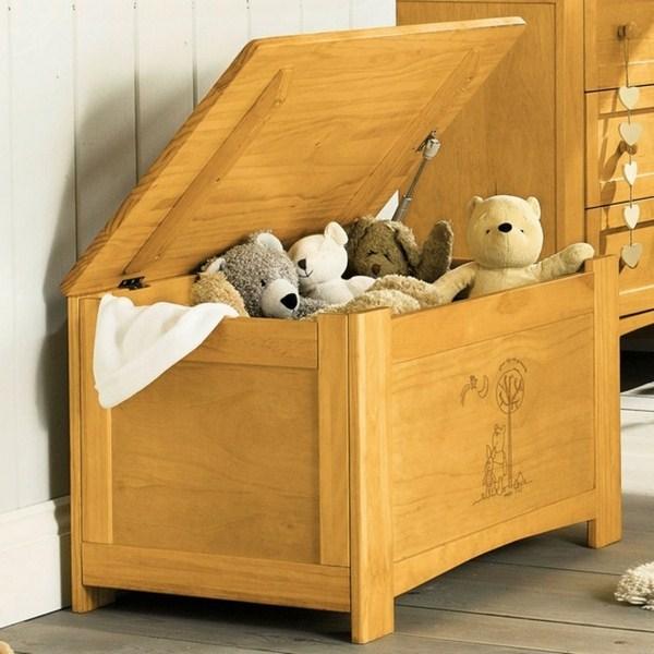 Storage nursery Specially for Lego