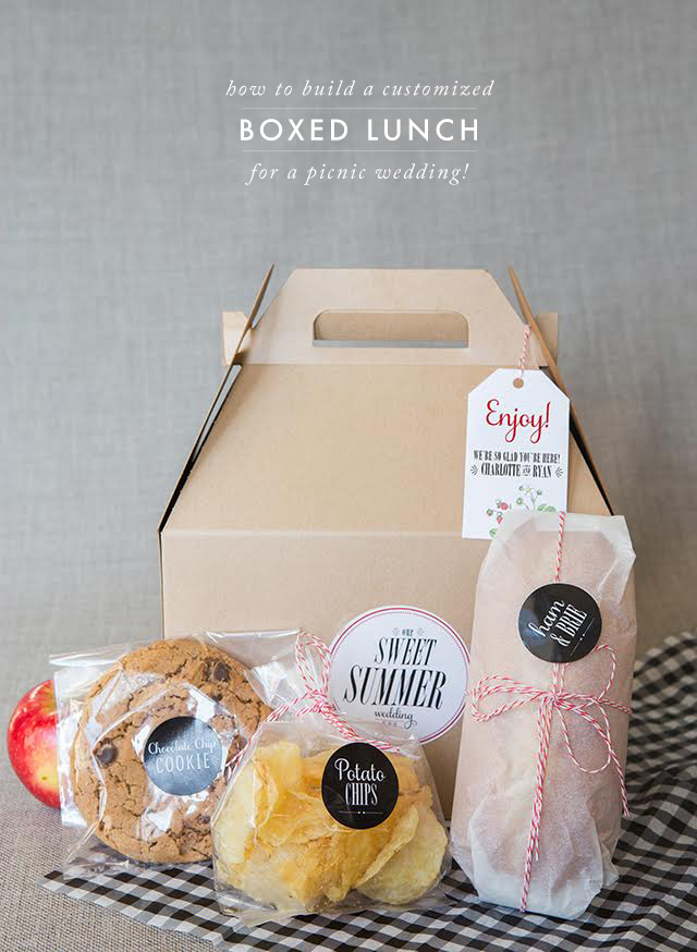 Zazzle_Picnic_Boxed_Lunch_1