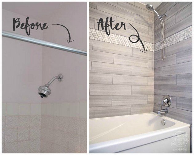 Small Bathroom Renovation Ideas bathroom design: bathroom remodel ideas - decor10 blog