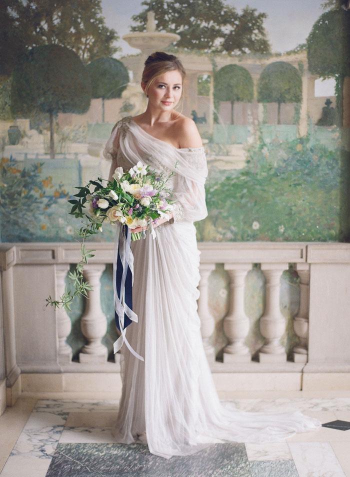 anderson-house-old-world-elegance-inspiration-shoot14